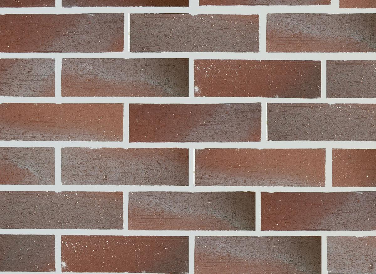 Клинкерная плитка для фасадов фото
